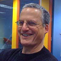 Larry Schlang