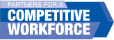 Partners for a Competitive Workforce