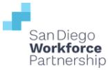 san-diego-workforce-partnership