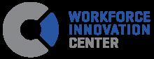workforce innovation center